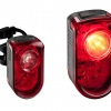 ไฟท้าย Bontrager Flare R Tail Light