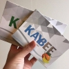 kaybee perfect อาหารเสริมลดน้ำหนัก แบบทดลอง 10 เม็ด