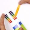 กระดาษลิตมัสใช้วัดค่า pH Indicator Test Strips Paper Litmus
