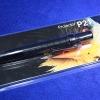 ASP Protector P21 Clip-On Baton ASP52227