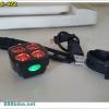 ไฟท้าย 4 ตา SuperD ,S-372 USB