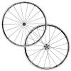 ล้อเสือหมอบ Campagnolo Vento Asymmetric Wheelset Clincher - black