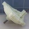 กระปุกเฟือง แกนซักเครื่องซักผ้า 4 รู 11 ฟัน เฉียง