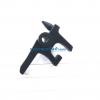 ขากด ขาล็อคสวิทช์ แท่นตัดไฟเบอร์ Maktec MT240, MT241 #26 (แท้)