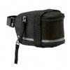กระเป๋าใต้อานกันน้ำ OGNS ,SL-5041
