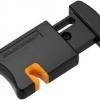 ตัวตัดสายดิสน้ำมัน Jagwire Sport Hydraulic Hose Cutter,WST025