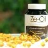 Ze-Oil ซีออยล์ น้ำมันสกัดเย็นจากธรรมชาติ