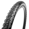 ยางนอกขอบพับ VITTORIA MEZCAL 29X2.1 ,29x1.9 CROSS COUNTRY (GEAX)