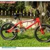 จักรยาน BMX COYOTE รุ่น X-Wing