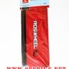 แผ่นผ้าหุ้มตะเกียบหลังกันโซ่ Roswheel chain protector (SALE!!!)มีสีแดง