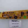 แผงวงจรพัดลม ฮาตาริ Hatari รุ่น HT9672, P16R1 (แท้)
