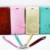 เคสกระเป๋า smart case การ์ตูน Kingmi ซัมซุง A9 Pro