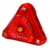 ไฟท้าย BUG Tristar Rear light,BubR03
