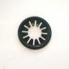 แหวนล็อคบูช หรือสปริงบูช ฮาตาริ #2