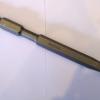 ดอกสกัด มากีต้า Makita HM1201 (21mm.)