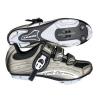 รองเท้า MTB EXUSTAR รุ่น E-SM306 มีขนาด 40-44