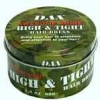 Dax High&Tight Awesome Shine