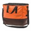 กระเป๋า BlackBurn LOCAL GROCERY PANNIER,7058760