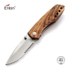 มีดพับ Enlan M011 8Cr13MoV Stainless Blade (ของแท้ 100%)