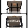 กระเป๋าเอกสาร ROSWHEEL waterproof Messenger bag 14700