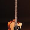 Sigma Bass BMC-1STE