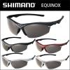 แว่นกันแดด Shimano รุ่น EQUINOX (Equinox)