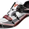 รองเท้าปั่นจักรยาน VITTORIA V-SPIRIT ROAD SHOES