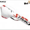 เบาะจักรยาน STRACE SA-5389-WH