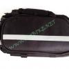 กระเป๋าวางตะแกรงหลัง Colt Bicycle Rear Carrier Bag,S081