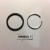 แหวนลูกสูบ และลูกกระทุ้ง แย็ก Makita รุ่น HM0810, HM0810T(ใช้ขนาดเดียวกัน)