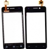 ซ่อมเปลี่ยนทัสกรีน i-Mobile i-STYLE 2.4 กระจกหน้าจอแตก ทัสกรีนกดไม่ได้