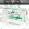 Lypo Spheric R-ALA (เร่งขาวที่ดีที่สุด )R-Alpha Lipoic Acid 250 mg ราคาส่ง 2300 บาท