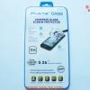 ฟิล์มกระจก Samsung Core Prime/G360