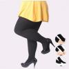 [พร้อมส่ง] L6694 เลกกิ้งสาวอวบ/Tight สำหรับสาวเจ้าเนื้อ Plus Size (15-25องศา)