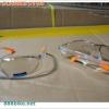 แว่นตานักปั่น DGROUP UV400 cycling glasses