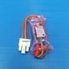 ไบเมนทอล ตู้เย็น LG - SAMSUNG (0857N ST-004) (3สาย-เหลี่ยม)