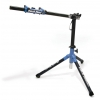 แท่นตั้งซ่อม PARKTOOL Super lite Team Race Stand ,PRS-21
