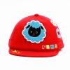 หมวกแกะสีแดง