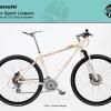 จักรยาน Bianchi Ceilo ปี 2015 (JAPAN)