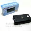 เครื่องช็อตไฟฟ้าป้องกันตัว Super voltage pulse self-protection รุ่น JSJ-800TYPE