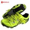 รองเท้าปั่นจักรยานเสือภูเขา Boodun MTB Cycling Shoes ,BD16-B2488_2822_