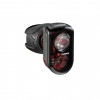 ไฟท้าย Bontrager Flare RT Tail Light
