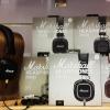 Marshall Major 2 หูฟัง Onear พร้อมไมค์สำหรับ Smartphone มีให้เลือกครบทุกสี