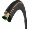 ยางฮาล์ฟ Vittoria Corsa G+ Tubular Graphene Tyre 700x23c,VTBE100467