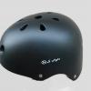 หมวกจักรยาน S-FIGHT, S226 ,BMX Helmetมีสีชมพู