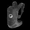 กระเป๋าเป้ ERGON BC2 BACKPACK