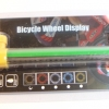 ไฟติดซี่ 20 LEDS Bike Flash led Spoke Light