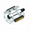 บันได YH,YH-40X High quality aluminium bicycle pedals