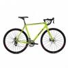 Fuji Cross 1.5 Disc Road Bike 2016