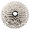 สเตอร์ SUNRACE ,CSMX8 MS 11-Speed Wide-Ratio Cassette,11-46T